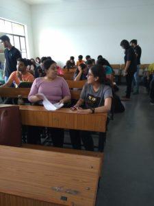 GGSIPU Exams