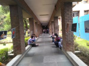 GGSIPU Colleges