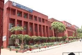 Haryana University