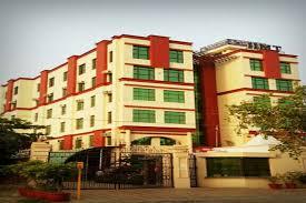 IIMT Campus