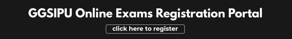 exam portal