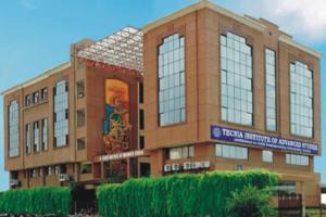 Tecnia Institute