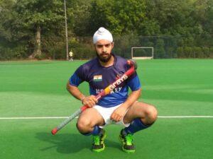 Gursimran Singh GGSIPU