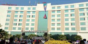 VIPS Delhi