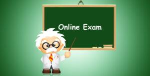 ip university exams