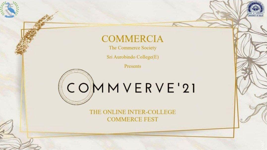 commverve