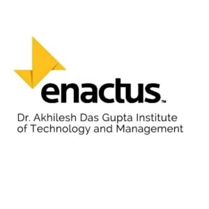 enactus adgitm