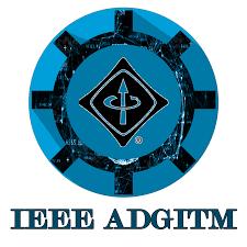 ieee adgitm