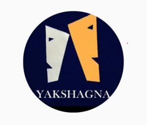 yakshagana adgitm