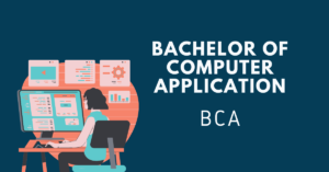 bca ip university