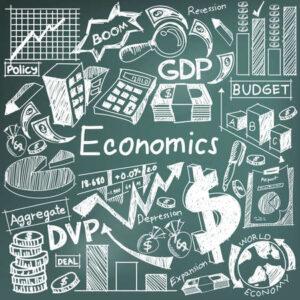 ip university economics honours