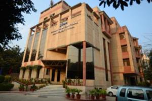BBA IP University | JIMS Kalkaji